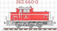 BR365DB