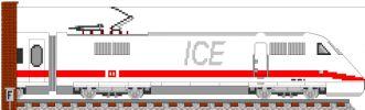 BR401 ICE1