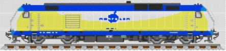ME246 Metronom